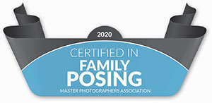 your local qualified family posing Braintree Professional Photography studio and wedding photographer offering the best photography